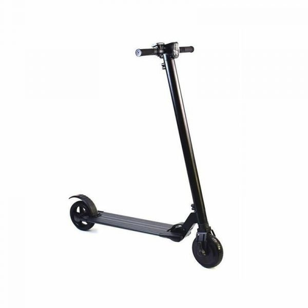 HT-T3-S1 Cheap Electric Scooter