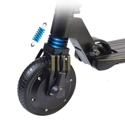 HT-T3-S1-cheap-scooter-image-5