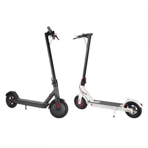 Cheap Electric bike Model:HT-T4